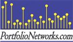 Portfolio Networks